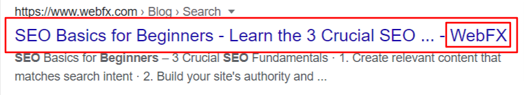 seo-for-beginners-images